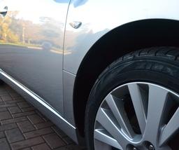 Mazda 6 TS2 - Full Detail Clean