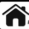 M&r Properties Ltd