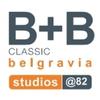 B & B Belgravia