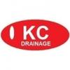 Kc Drainage