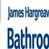 James Hargreaves Bathrooms