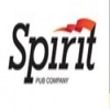 Spirit Pub Company Services Ltd