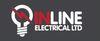 Inline Electrical Ltd