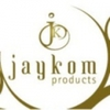 Jaykom Products