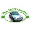 The M O T Centre