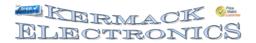 Kermack Electronics Ltd - Kitchen Appliances, TVs,