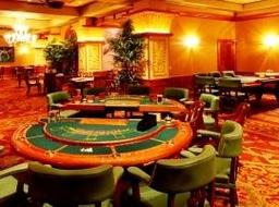 Vip Casino Gaming 1