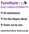 Furniture-Tech