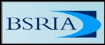 Bsria Logo