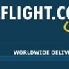Parcelflight.co.uk Ltd
