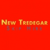 New Tredegar Skip Hire