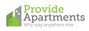 Provide Apartments