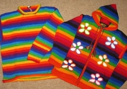 jumpers cardigans