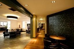 Westview Bar