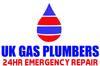 UK GAS PLUMBERS