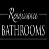 Renaissance Bathrooms