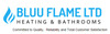 Bluuflame Ltd