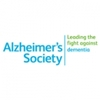 Alzheimers Society London Area Office