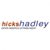 Hicks Hadley Estate Agents