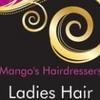 Mangos Hairdressers
