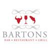 Bartons Restaurant