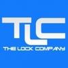 London Locksmiths - The Lock Company