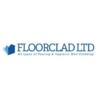 Floorclad Ltd