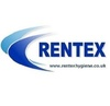 Rentex Hygiene Services