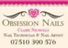 Obsession Nails MK