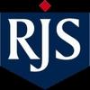 R J Stearn Ltd