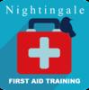 Nightingale First Aid Training Ltd
