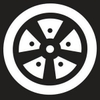 The Wheel Specialist Alloy Wheel Refurbishment