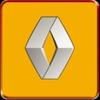 Renault Autopoint