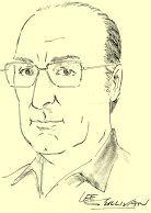 Marc Landsman - our Insolvency Practitioner