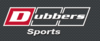 Dubbers Sports Ltd