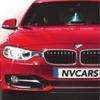 N V Cars