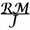 RMJ Fragrances