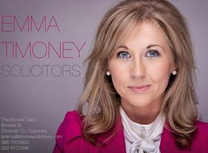 Emma Timoney Solicitors