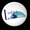 Lodge Hill Residential Centre