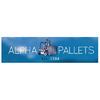 Alpha Pallets