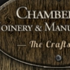 Chamberlain Joinery & Manufacturers