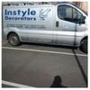 Instyle Decorators