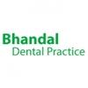 Bhandal Dental Practice - Stoke Aldermoor Health Centre