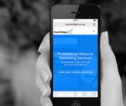 Professional Inbound Marketing Agency