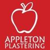 Appleton Plastering