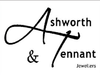 Ashworth & Tennant