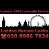 London Secure Locks