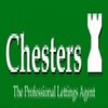 Chesters Property Sales & Lettings