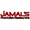 Jamal's Indian Cuisine
