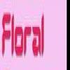 Floral Fusions - Florist